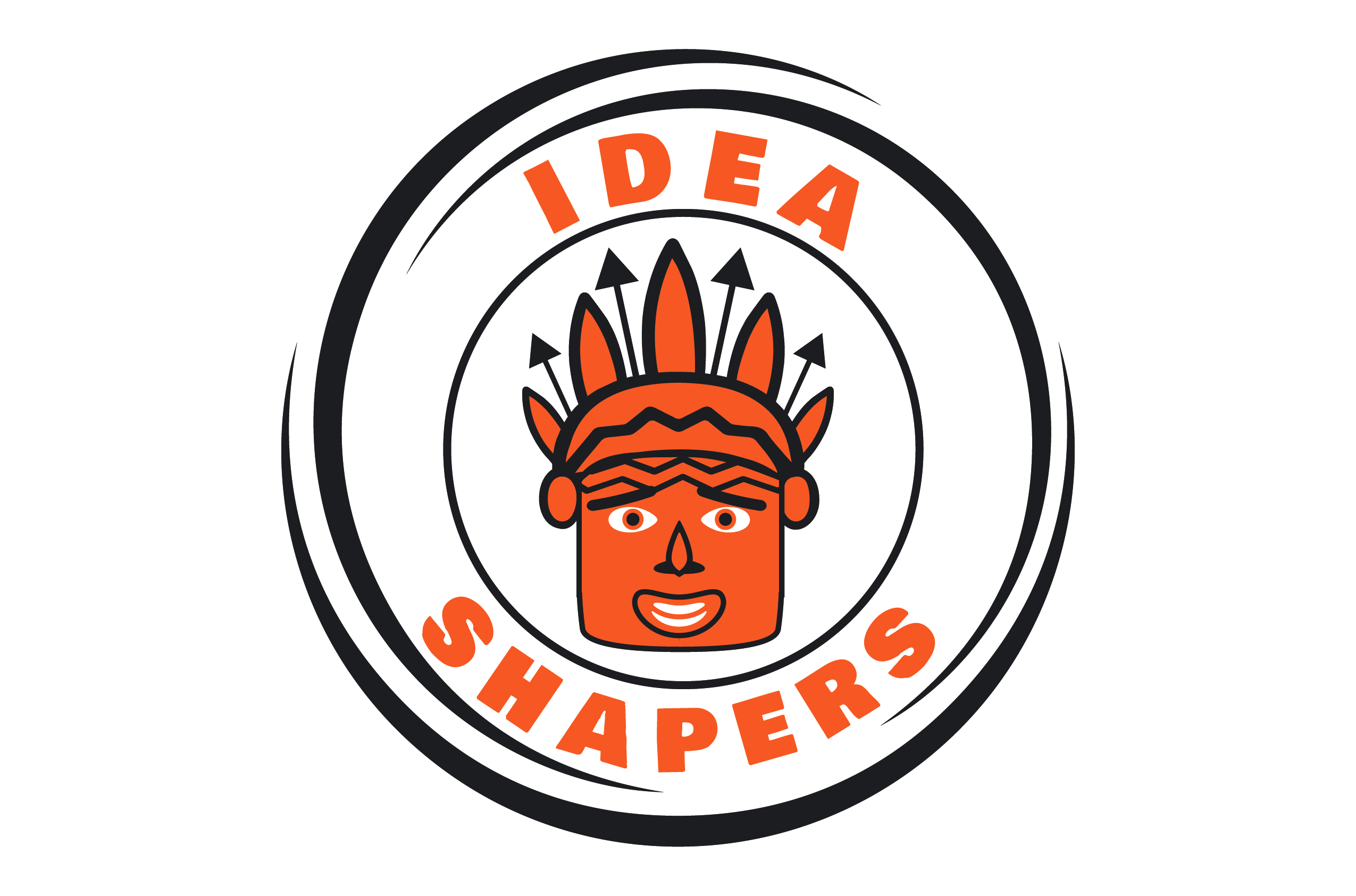 Idea Shapers